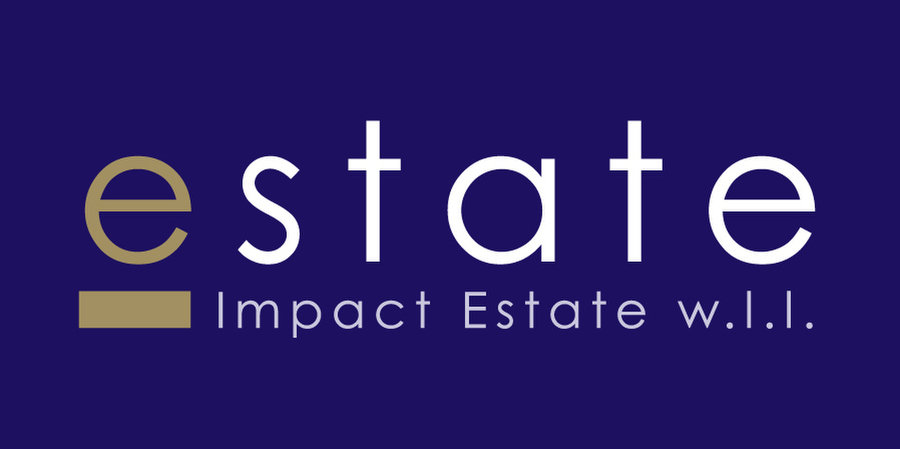 Impact Estate Agency