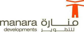 Manara Developments